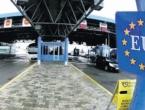 Europska unija će tražiti negativan test za sve zemlje van EU