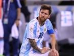Šok za Argentinu: Messi s 29 godina završio reprezentativnu karijeru!