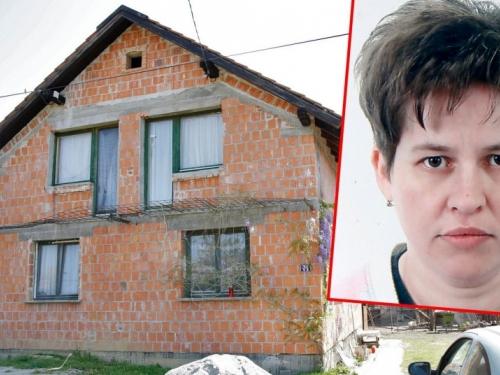 Ugušio je majku sedmero djece. Žalio se na presudu, ali sada ga je dočekalo neugodno iznenađenje