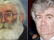 Odvjetnik krvnika Karadžića otkrio tko je financirao njegov bijeg