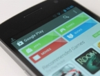 Peti rođendan Google Play Storea: Što se najviše tražilo
