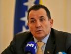 Cikotić: Odlazak mladih najveća je sigurnosna prijetnja BiH