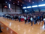 Košarkašice Rame sudjelovale na turniru u Livnu