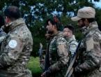 Amerikanci prebacuju zarobljene bosanske teroriste ISIS-a u BiH