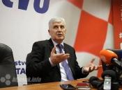 Odgovor Džaferoviću: 'HVO se borio za domovinu BiH, ovo je prijetnja svim Hrvatima'