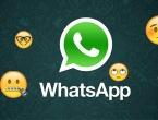 Pet savjeta za WhatsApp koji će vas zaštititi od znatiželjnih