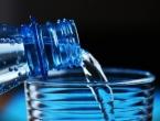 Izbacite sva pića osim vode - rezultat će vas zapanjiti