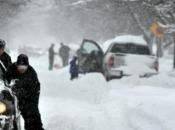 Tomislavgrad: Sva raspoloživa mehanizacija angažirana na čišćenju snijega