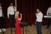 FOTO/VIDEO: U Prozoru održan humanitarni koncert za Markicu Andričića