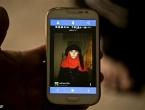 ISIL počeo 'prodavati' žene kroz aplikacije na mobitelima