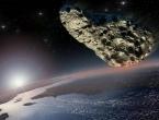 Asteroid veličine planine uskoro će proletjeti pokraj Zemlje