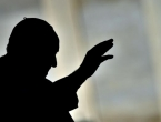 Tri godine pape Franje, konzervativci prestravljeni: On je opasni reformator