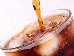 Konzumiranje zaslađenih gaziranih pića može povećati rizik prijevremene smrti