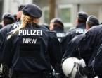 Berlin: Na željezničkoj stanici zapalio dva beskućnika