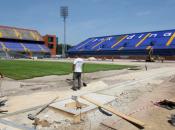 Maksimir se ruši! Zagreb i Dinamo zajedno će graditi novi stadion od 30.000 mjesta