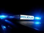 Migranti u susjednoj državi ukrali auto pa ilegalno ušli u BiH