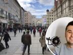 Imoćanin u Münchenu pokrenuo prvi hrvatski gastarbajterski radio