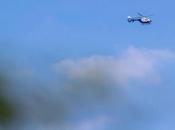 Pilot poginuo u sudaru njemačkih vojnih aviona