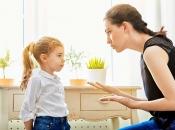 Novčano kažnjeno 58 roditelja zbog necijepljena djece
