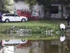 Novi detalji masakra u Zagrebu: Otkriven identitet ubojice i žrtava