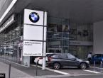 Državljanin BiH demolirao salon BMW-a u Frankfurtu: Šteta 10.000 eura!