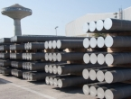 Aluminij premašio poslovni plan i najavio nova ulaganja