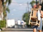 SAD uveo sankcije Kubi, zabranio poslove s tvrtkom koja se bavi novčanim doznakama