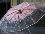 Prognoza vremena: Nemojte da vas kiša iznenadi