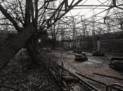 Otkriveni tajni dokumenti o Černobilu i katastrofi