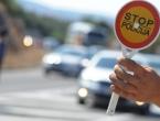 Oko 20 posto prometnih nesreća u BiH uzrokuje vožnja u alkoholiziranom stanju
