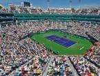 Korona u tenisu: Sakupljači loptica tenisačima neće dodavati ručnike