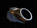 Kepler ide u mirovinu