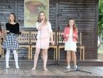 FOTO/VIDEO: U Prozoru održan X. festival duhovne glazbe 'Djeca pjevaju Isusu'