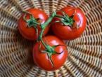Rajčica ima pozitivne efekte na rad srca