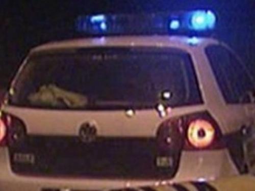 Tomislavgrad: U teškoj prometnoj nesreći poginuo mladić