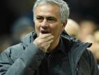 Mourinho smislio način kako skupiti novac za kupovinu Ivana Perišića