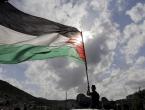 Hamas prihvaća Palestinu u granicama iz 1967. godine, ali i dalje ne priznaje Izrael