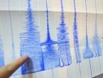 Tokio pogodio treći potres u četiri dana