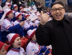 Sjevernoj Koreji treba humanitarna pomoć?