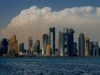 SAD, Velika Britanija i Kuvajt zatražili da se hitno okonča spor oko Katara