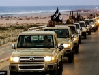 ISIL gubi Siriju i Irak, ali osvaja libijsku naftu