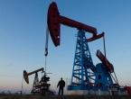 Cijene nafte pale treći tjedan zaredom, pad je prilično velik