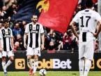 Pao Juventus