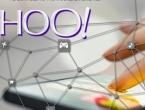 Yahoo kupuje startup tvrtku Flurry