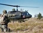 Amerikanci spremaju veliku vojnu vježbu u BiH i Hrvatskoj