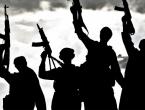 Rusija: Nema kompromisa s teroristima