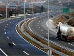Vlada bez pitanja 'udara' trasu od Konjica do Mostara?