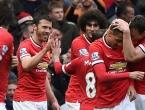 United ušao u povijest engleskog nogometa po ostvarenom prihodu