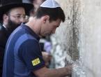 Messi donirao milijun dolara izraelskoj vojsci!