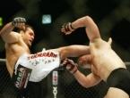 Ove UFC revanše želi Mirko